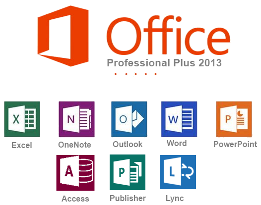 Office 2013   MAK Keys